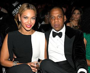 "Beyonce, Jay Z Going Vegan for 22 Days: ""Call It a Spiritual and Physical Cleanse"""