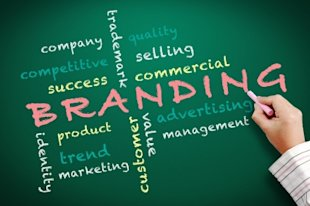 Branding for Small Business: Lessons from Big Businesses image file 209192210