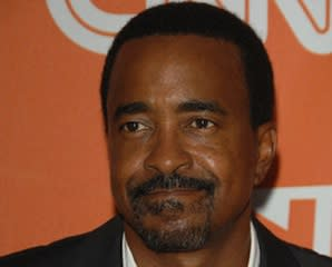 Exclusive: SNL Grad Tim Meadows Joins Fox's Family Comedy Pilot The Gabriels