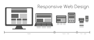 Responsive Website Design SEO Benefits image Responsive Website Design SEO Benefits 600x255