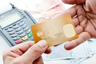 Banks Crash The Mobile POS Party image shutterstock 148957118