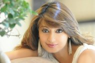 Sunanda Pushkar Tharoor: A Roller-coaster Life from Kashmir to Canada to Dubai and Delhi