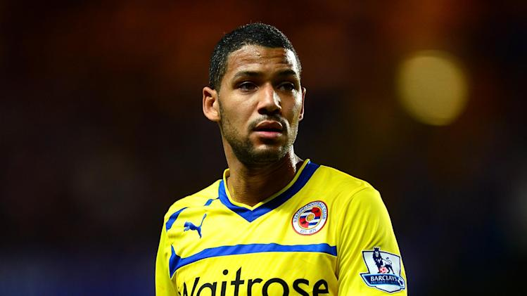 Jobi McAnuff says it is not always as straight forward as asking whether a player dived or a penalty should have been awarded