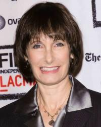 USA Picks Up World War II Alien Drama Pilot Produced By Gale Anne Hurd