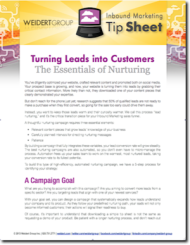 ToFu, MoFu & BoFu: Serving Up The Right Content for Lead Nurturing image lead nurturing thumbnail