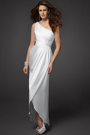 https://media.zenfs.com/en-US/blogs/partner/wedding-dresses-less-bebe.jpg