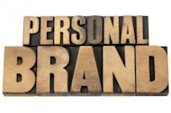 Personal Brand and the Baby Boom Generation image shutterstock 138631577 300x199