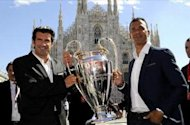 I could not say no to AC Milan if they wanted me as coach, admits Ruud Gullit