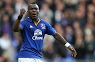 Manchester City & West Ham make Drenthe enquiries