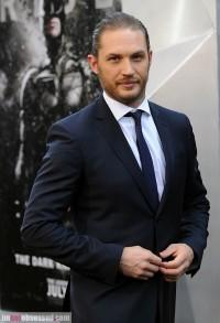 Berlin: IM Global's Anthem Boards Tom Hardy Thriller 'Locke'