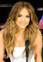 Jennifer Lopez  | Photo Credits: Michael Becker / FOX