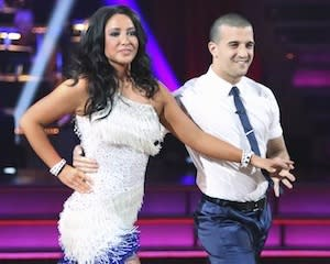 Dancing With The Stars Week 1 Results: Did The Right Couple Go Home?