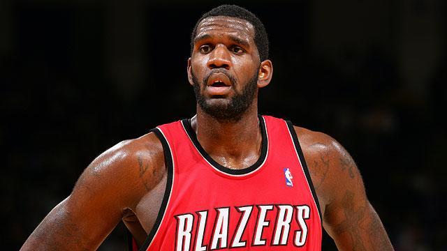 Greg Oden close to decision on NBA future