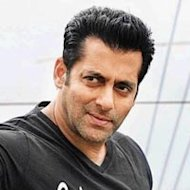 Salman Khan Feels 300-crore Barrier Will Be Broken In The Future