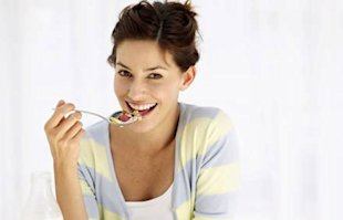 Supercharge your mornings: Eat a mood-boosting breakfast
