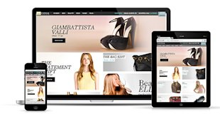10 Awesome Examples of Ecommerce Sites Using Responsive Web Design image cocosa rwd