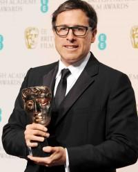 David O Russell Named Guest Director For LA Film Festival