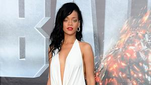 Rihanna Responds to Nivea CEO's Diss