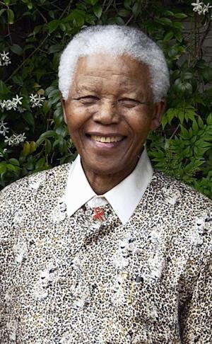 Nelson Mandela Dies: Former President of South Africa Has Passed Away