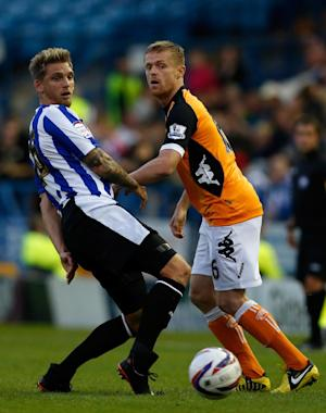 Daniel Jones believes Sheffield Wednesday have enough quality to climb up the table