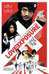 Poster of Love Exposure