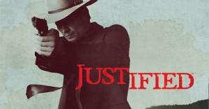 'Justified' Stuntwoman Sues Sony For Negligence Over On Set Injuries