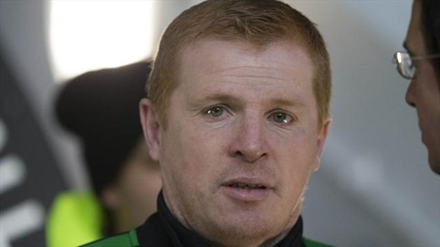 Neil Lennon is expecting lots of speculation on possible Celtic signings in January