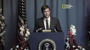 'Killing Kennedy': NatGeo Telepic Gets Release Date, First Trailer (Video)