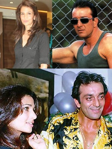 Bollywood Love Marriages That Ended In Divorce