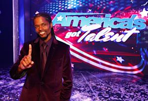 How America's Got Talent Champ Landau Murphy Will Spend His $1 Million Prize