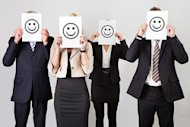 It's Not Customer Service, It's Employee Service That Really Matters image happy employees4