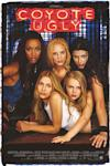Poster of Coyote Ugly