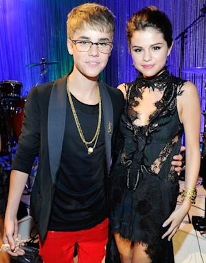 Justin Bieber Speaks Out on Selena Gomez Split