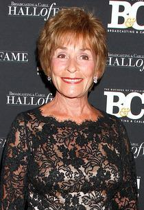 Judge Judy Sheindlin | Photo Credits: Laura Cavanaugh/FilmMagic