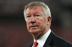 Paul Ince and Beckham hail Sir Alex Ferguson – 'He treated me like a son'