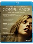 Compliance Box Art
