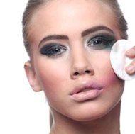 Best Ways to Remove Eye Makeup