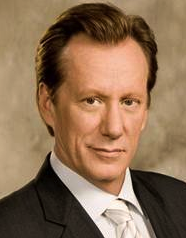 James Woods Joins Showtime Series 'Ray Donovan'