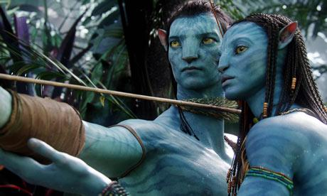 James Cameron Prevails in 'Avatar' Plagiarism Suit