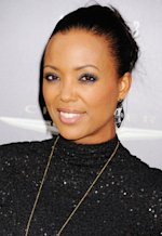 Aisha Tyler | Photo Credits: Jeffrey Mayer/WireImage
