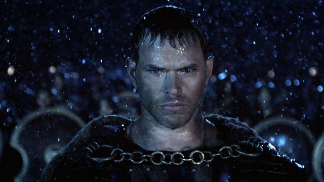 'The Legend of Hercules' Theatrical Trailer 2