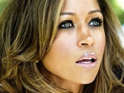 'Clueless' Star Stacey Dash Blasts Oprah Over Trayvon Martin, Obama Remarks: 'Shame On You'
