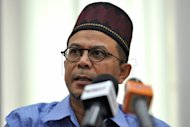Zulkifli Noordin criticises Kajang church for inviting Anwar to speak to congregation