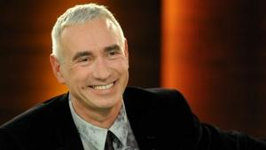 Roland Emmerich Developing 'Lawrence of Arabia' Mini-Series for Fremantle