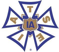 IATSE OKs Strike Against Fledgling Pac-12 Network