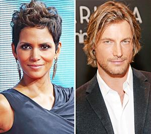 "Halle Berry, Gabriel Aubry Reach ""Amicable"" Custody Agreement Over Daughter Nahla"