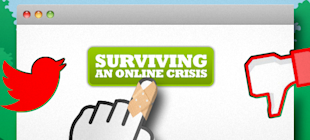 Surviving An Online Crisis: Tips To Prevent Social Media Mistakes image 716424