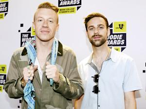 Macklemore, Ryan Lewis: 5 Things You Don't Know About the Music Duo