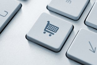 Etsy or Your Own Domain? image shutterstock 84047002