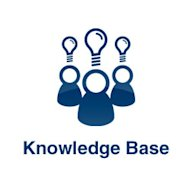 4 Keys to a Customer Service Knowledge Base Your Customers Will Actually Use image customer service knowledge base